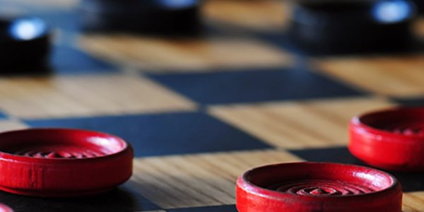 16 Tactics Buyers Use in Sales Negotiations
