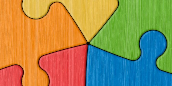 5 Elements of a Sales Opportunity Plan