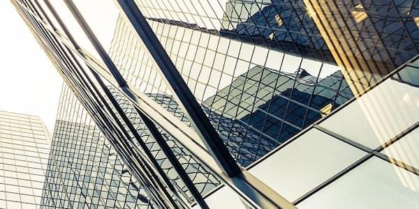 White Paper: 5 Sales Prospecting Myths Debunked