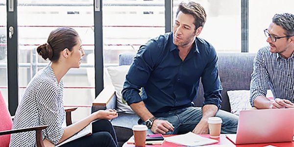 5 Ways to Get The Most Out of Your B2B Sales Training