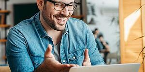 Virtual Selling Checklist