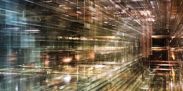 White Paper: The Future of Consultative Selling