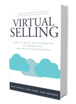 Virtual_Selling_Book_Cover