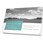 Virtual_Selling_Skills_Challenges_Cover_CTA
