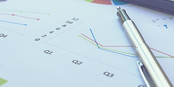 What Makes For Successful Strategic Account Management?
