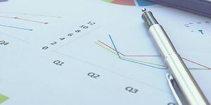 What Makes For Successful Strategic Account Management