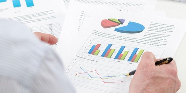 What Sales Metrics Should You Track -  The Essential List PDF