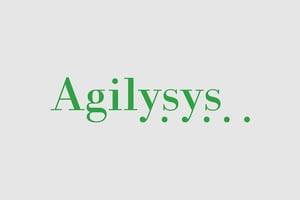 Agilysys