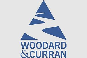 RAIN Group helps Woodard & Curran Grow Strategic Accounts by 100% Year-Over-Year