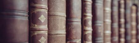 Boost Knowledge Retention