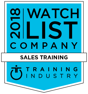 Training Industry Watchlist 2018