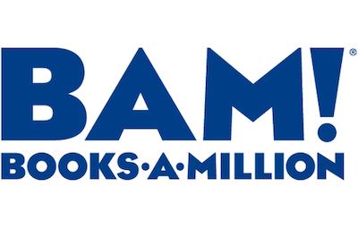 Books-A-Million