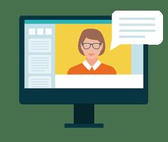 Virtual Selling Training Programs