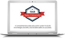 5 Elements of World-Class Sales Training Programs