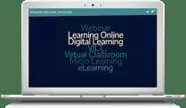 9 Key Principles of Virtual Learning Success