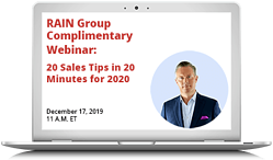 Webinar-laptop-Ago-20-Sales-Tips-in-20-Minutes-for-2020