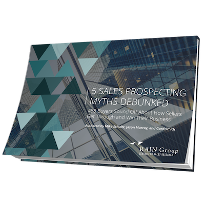 Click here to download the white paper.