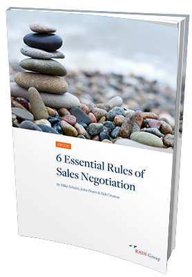 Click here to access the ebook now.