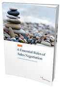 Click here to access the ebook.