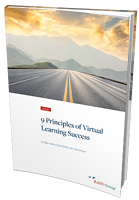 9_principles_of_virtual_learning_success_cover