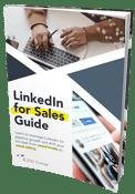 LinkedIn for Sales Guide