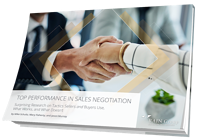 Top_Performance_in_Sales_Negotiation_Research