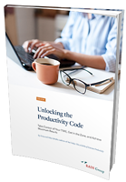 Download Now: Unlocking the Productivity Code