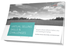 Virtual Selling Skills & Challenges