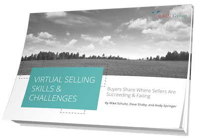 Virtual_Selling_Skills_Challenges_Report_Cover