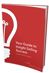 Your Guide to Insight Selling Success