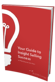 Your_Guide_to_Insight_Selling_Success