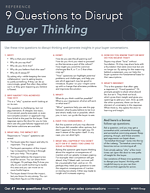 questions_to_disrupt_buyer_thinking