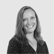chief marketing officer erica stritch