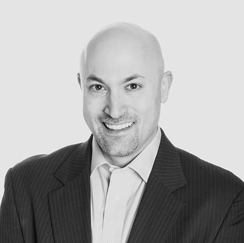 sales consultant mike schultz