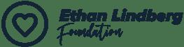 Ethan Lindberg Foundation logo