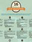 16_Negotiation_Tactics_Thumb
