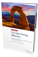 The Value-Driving Difference Cover-1.png