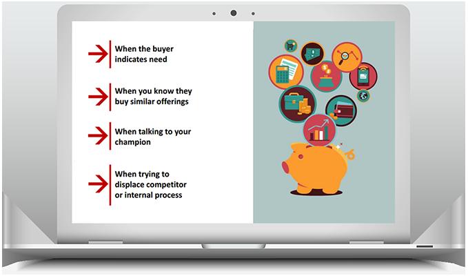 sales negotiation webinar