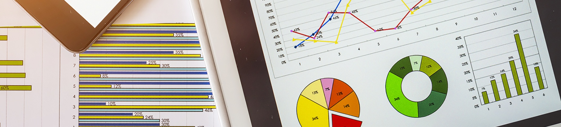 3 Key Considerations for More Accurate Sales Reports
