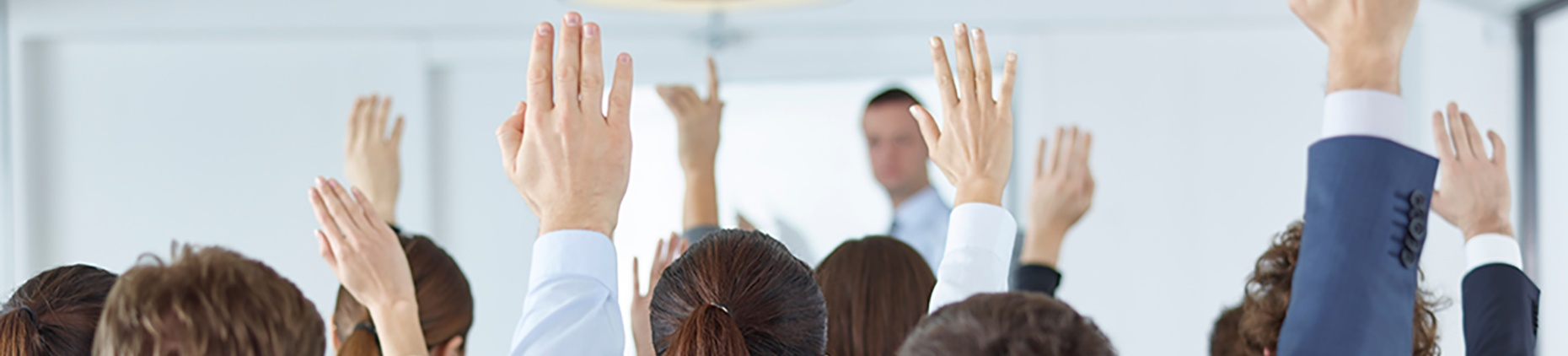 12 Questions Sales Leaders Must Ask to Improve Sales Opportunity Management