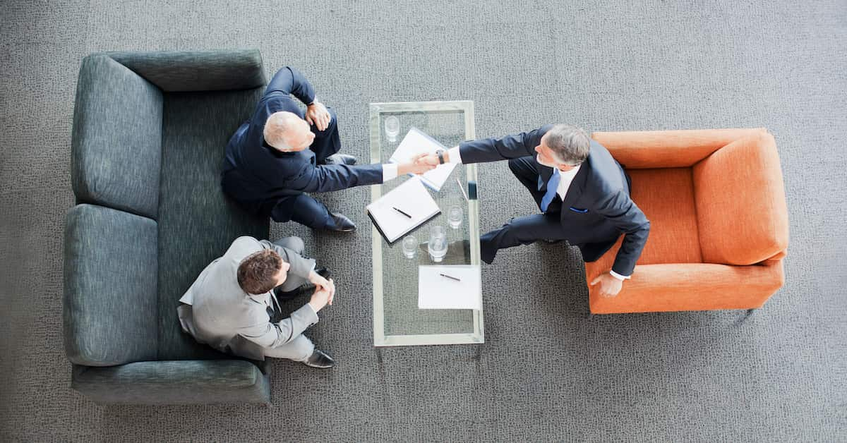 5 Changes in B2B Buying Behavior You Need to Know About