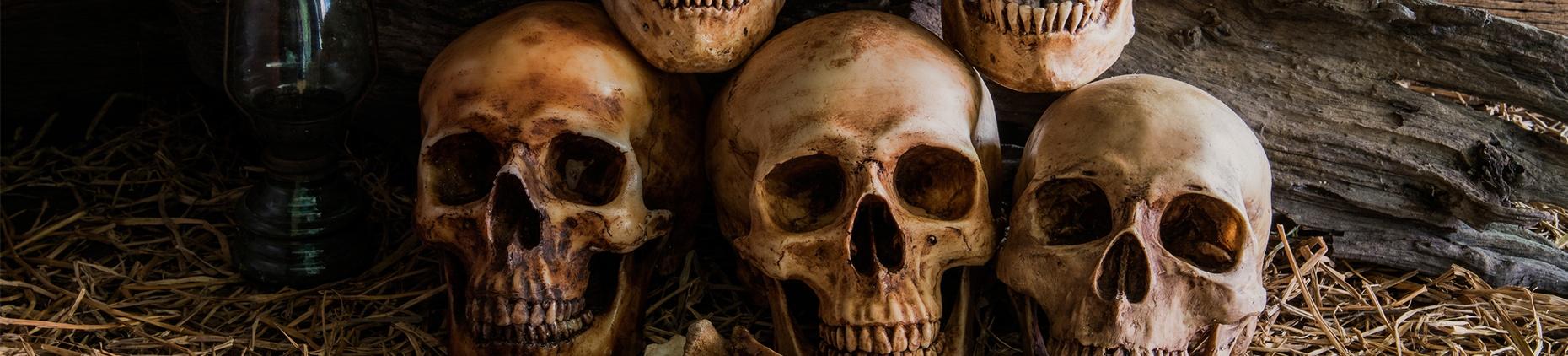 5 Deadly Sales Call Sins