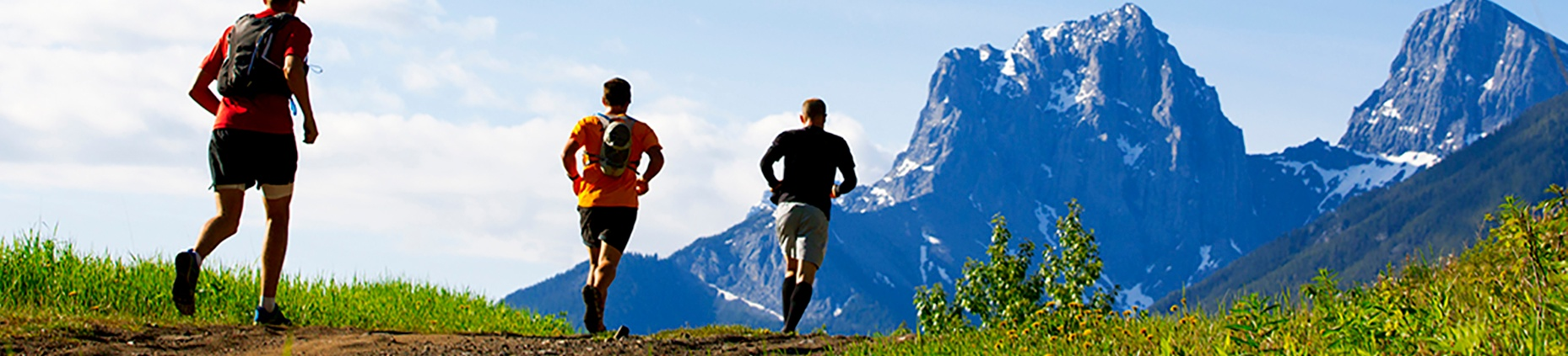 5 Key Influences on Sales Motivation
