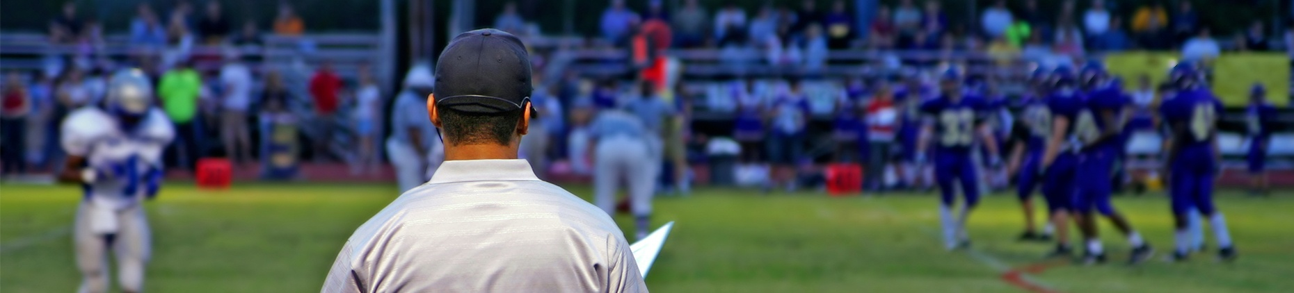 5 Sales Coaching Myths We Can All Safely Ignore