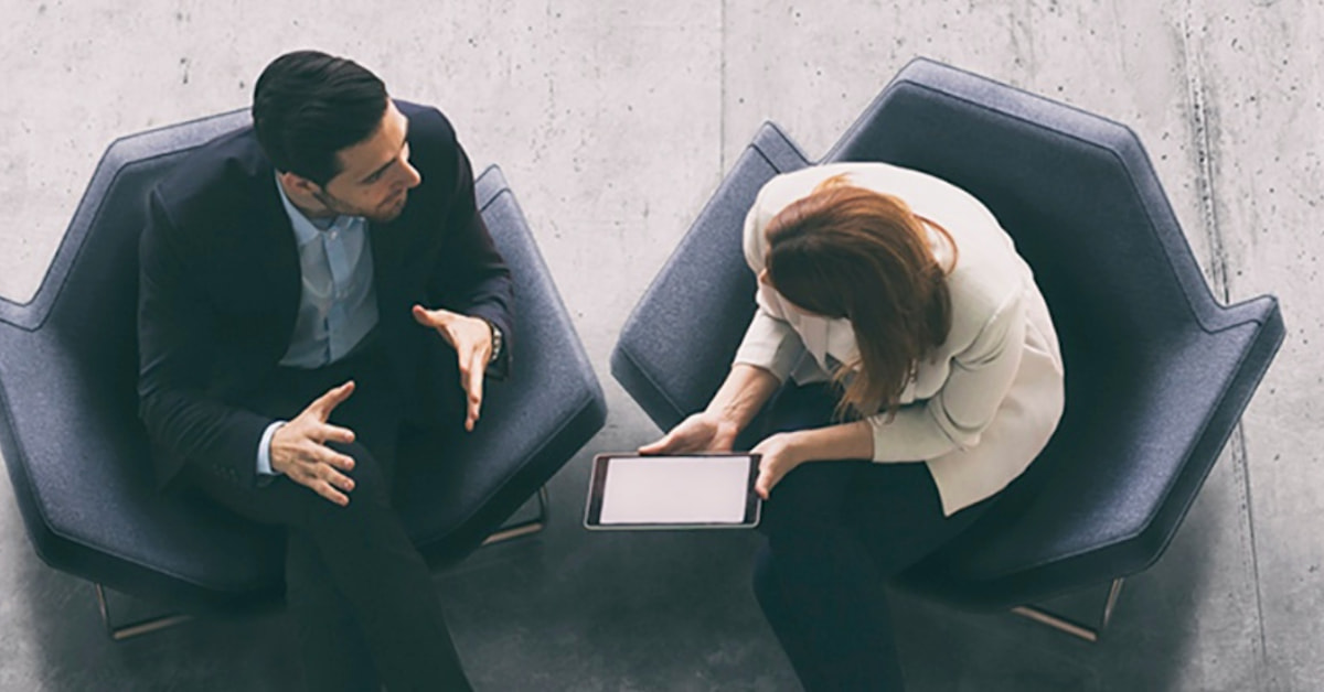 5 Things You Must Do in Every First Sales Conversation