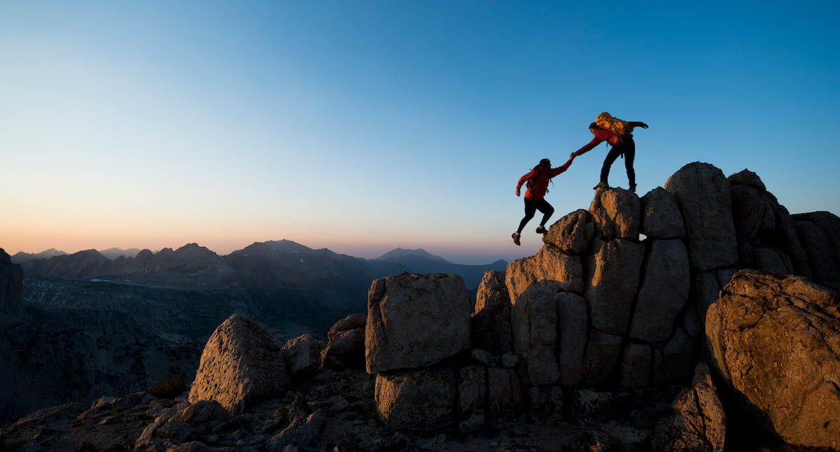 7 Ideas for Building Trust in Sales