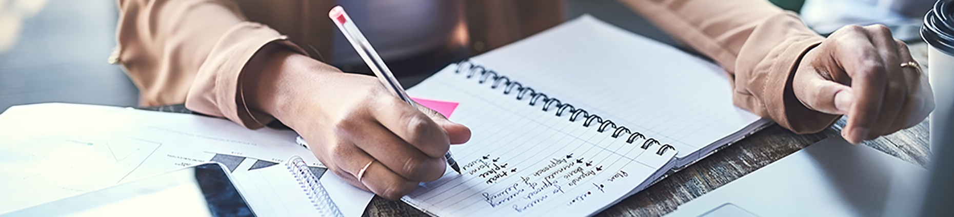 [On-Demand Webinar] 9 Habits of Extreme Sales Productivity