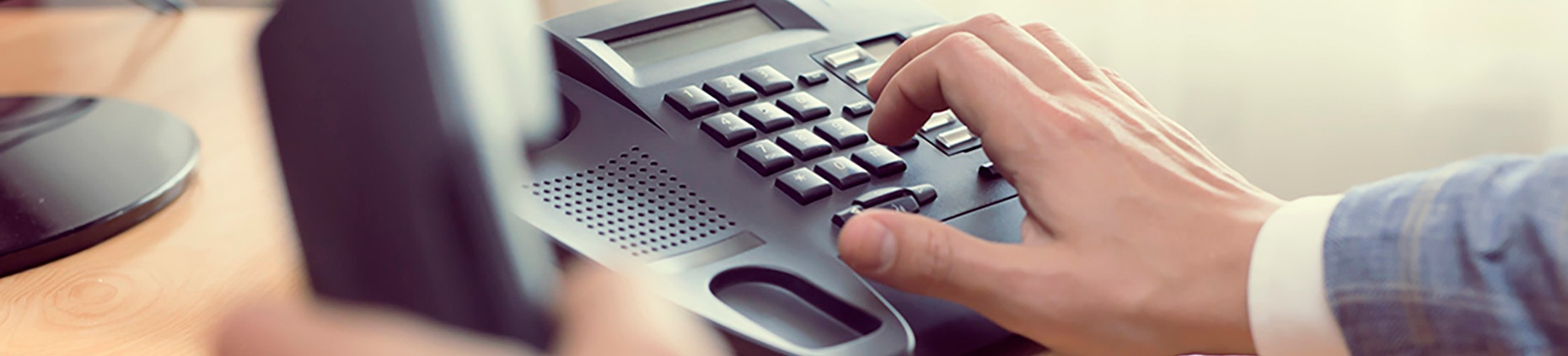 Cold Calling in Technology Sales: How Buyers Prefer to Be Contacted