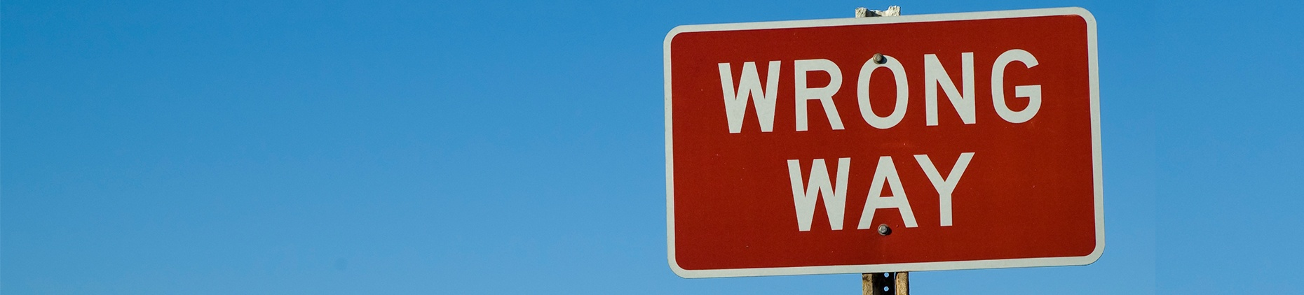 Common Sales Training Mistakes to Avoid