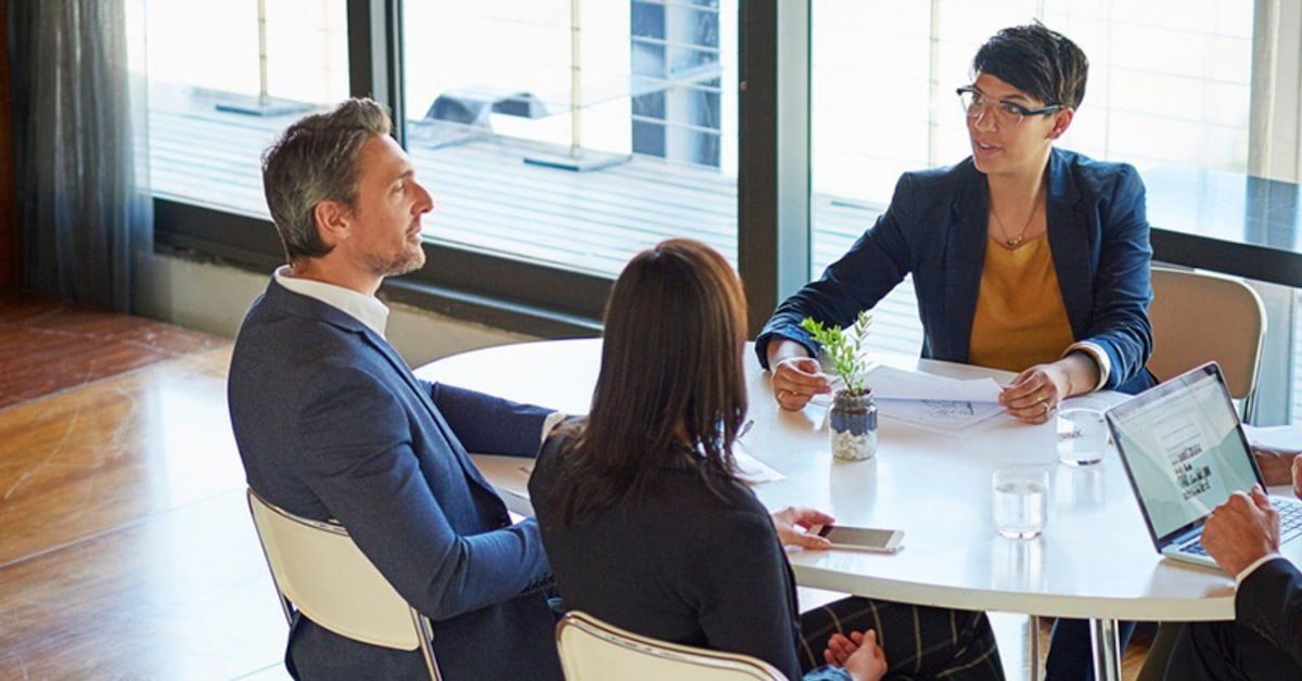 7 Tips for Maximizing Time and Deepening Relationships with Executives